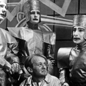 Rossums_Universal_Robots
