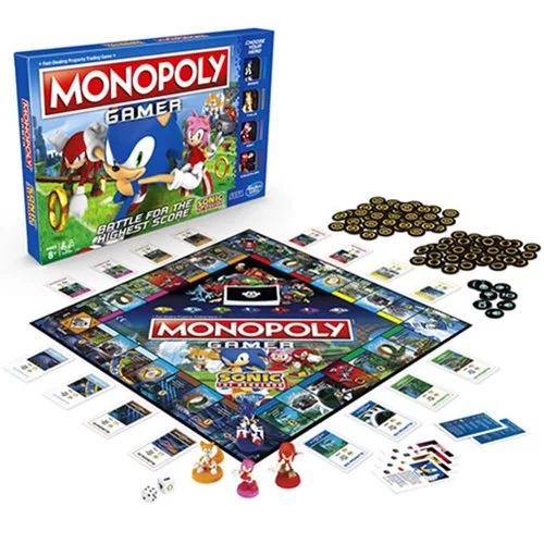 Sonic_Monopoly