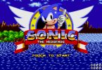 the triumph of Sonic
