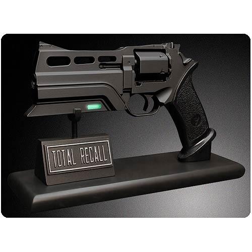 Total_Recall_blaster