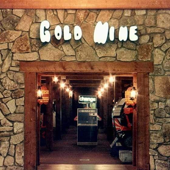 gold-mine-arcade