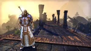 paladin_Templar