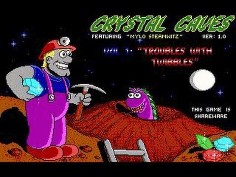 Apogee_Crystal_Caves