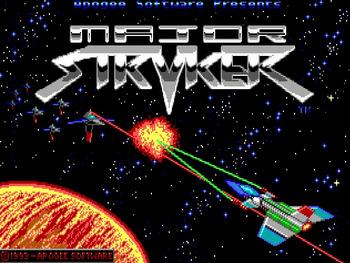 Apogee_Major_Stryker