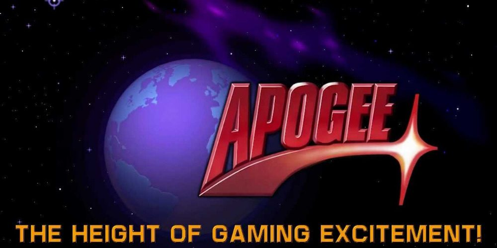 Apogee_Software