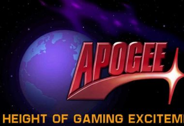 Apogee_Software
