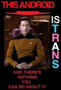 Data_Trans