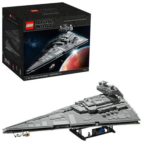 LEGO_Imperial_Star_Destroyer