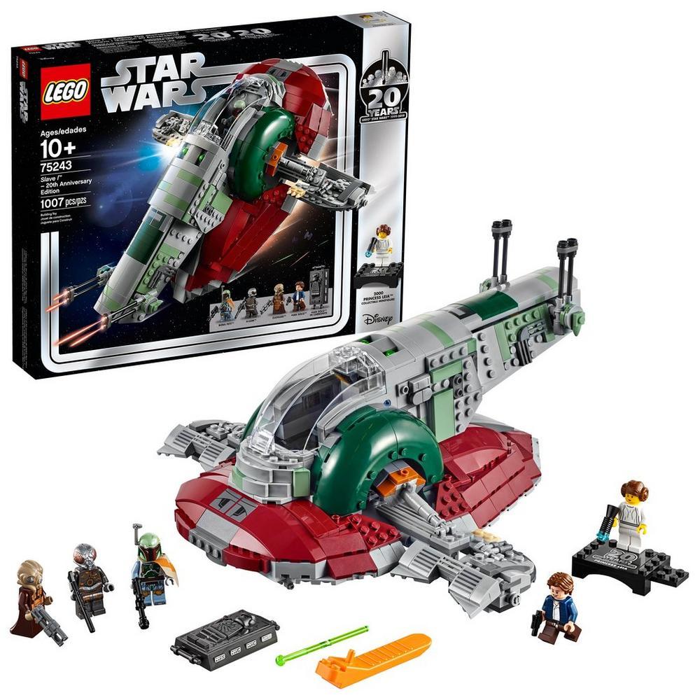 Lego_Boba_Fett_Slave