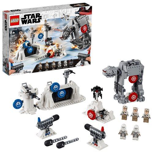 Lego_Echo_base_Hoth