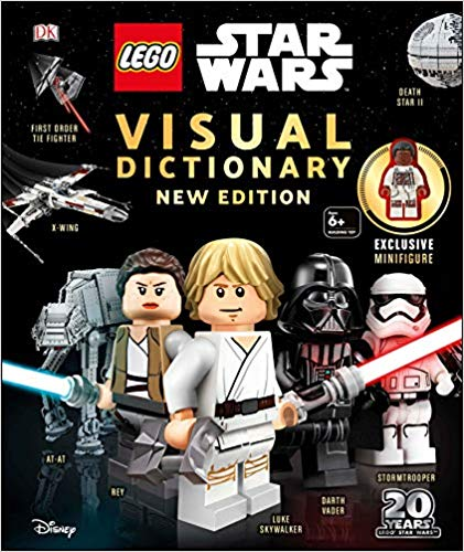Lego_Star_Wars_visual_dictionary