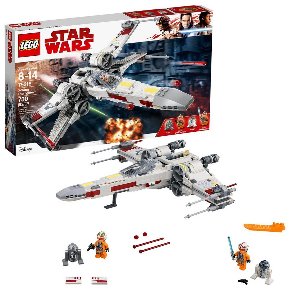 Lego_XWing_fighter