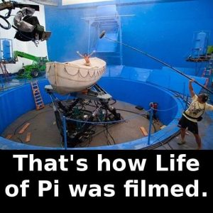 Life_of_Pi_film