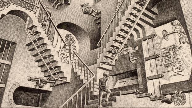 MC_Escher_stairs