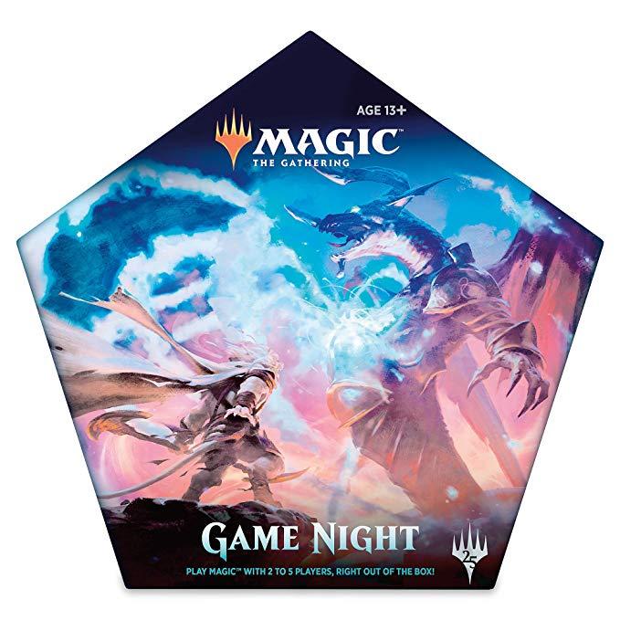 MTG_Game_night