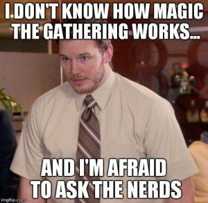 MTG_nerds