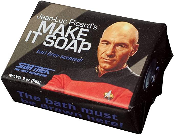 Make_It_Soap