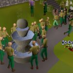 Old School Runescape : Android Guide