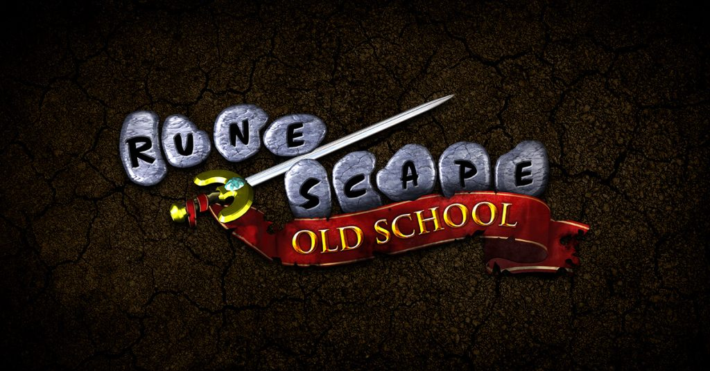 Old School Runescape : Android Guide | Geeky Domain