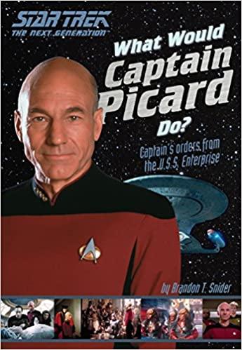 Picard_Orders_book