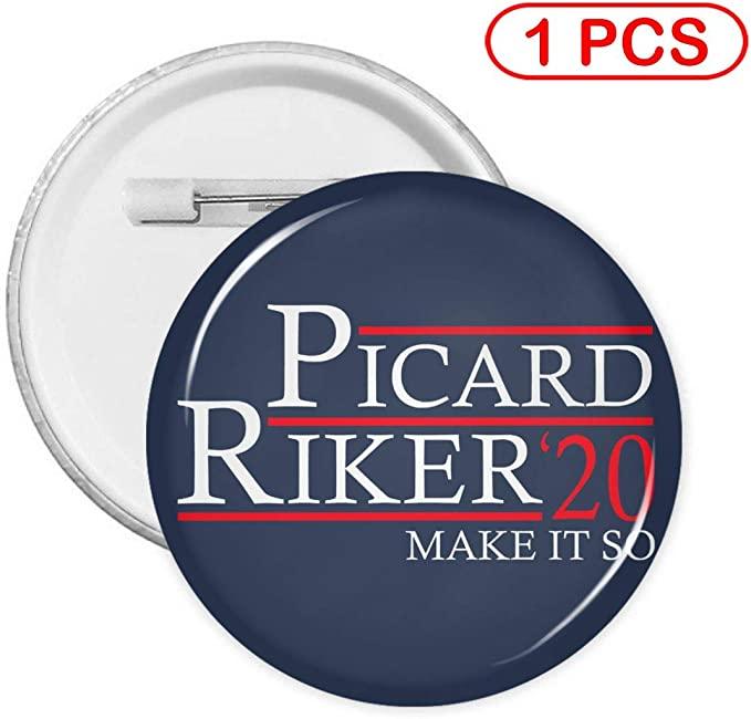 Picard_Riker_campaign_pin