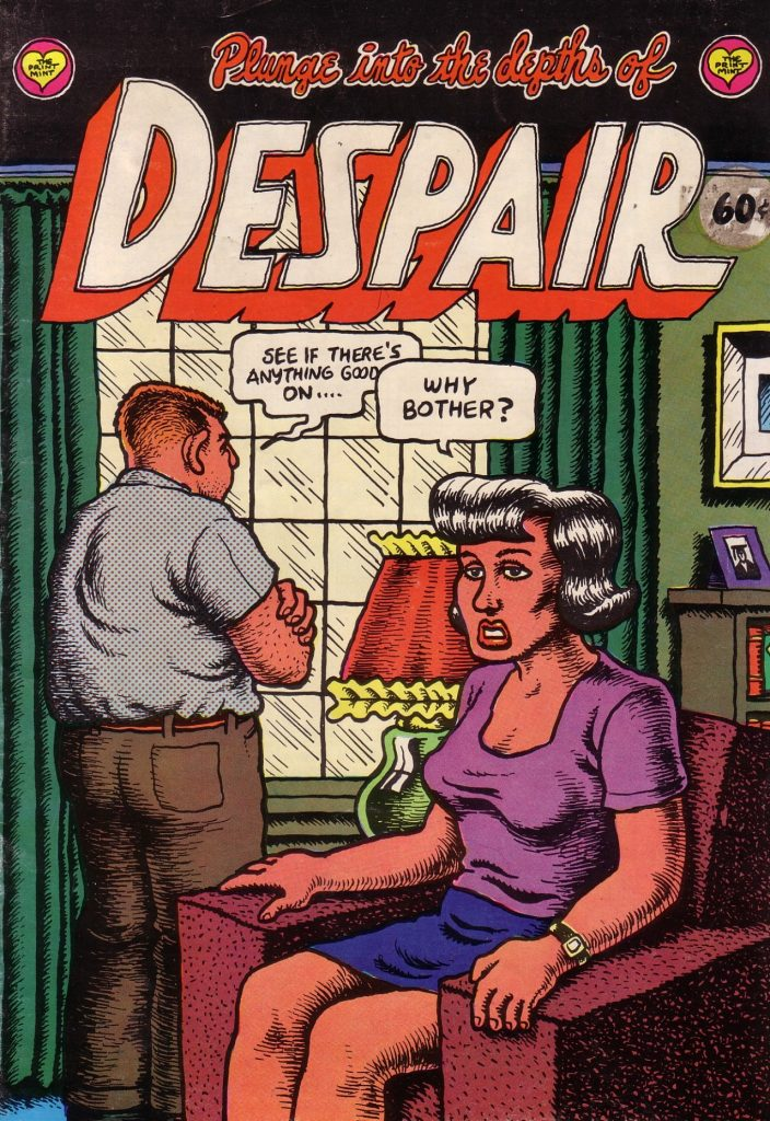 Robert_Crumb_despair
