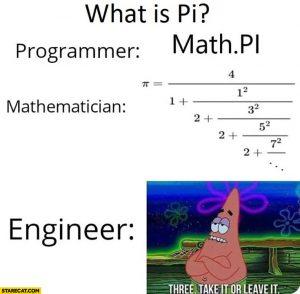 Spongebob_Pi_meme