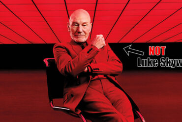 Star_Trek_Picard