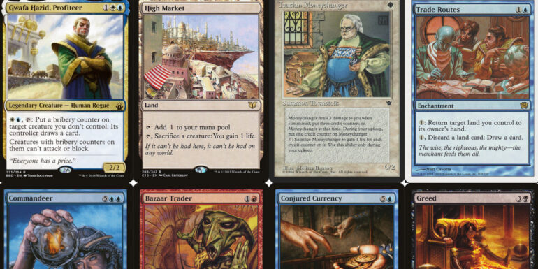Wheel_and_Deal_MTG