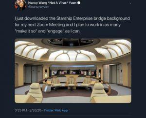 Zoom_Trek