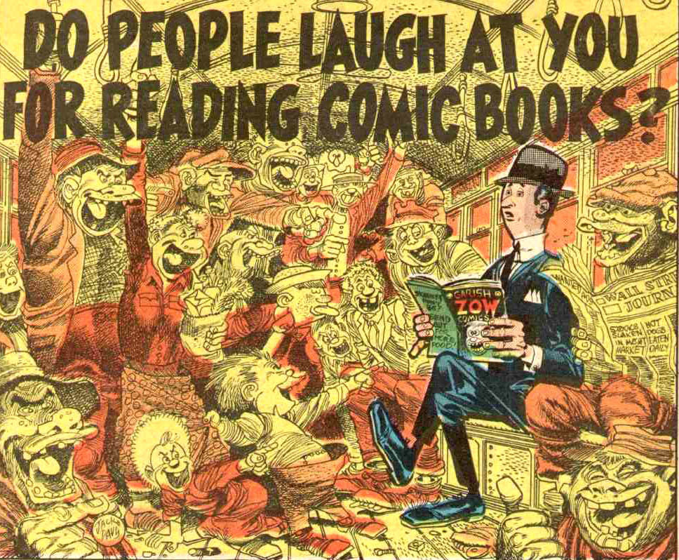 laugh-at-you-reading-comics