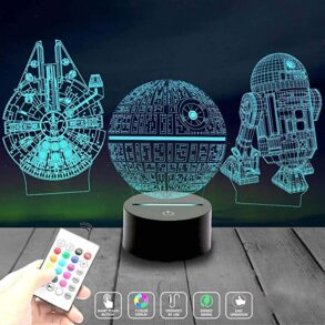 3D_Star_Wars_night_light