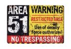 Area_51_No_Trespassing_Military_Tin_Sign