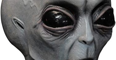 Area_51_alien mask