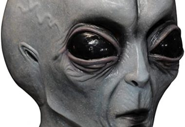 Area_51_alien mask