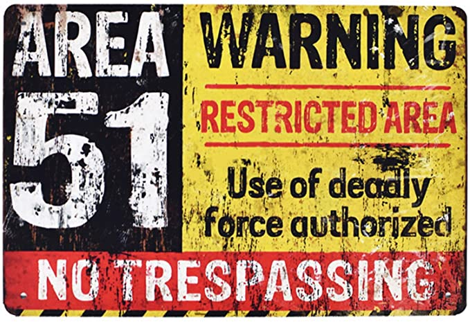 Area_51_sign