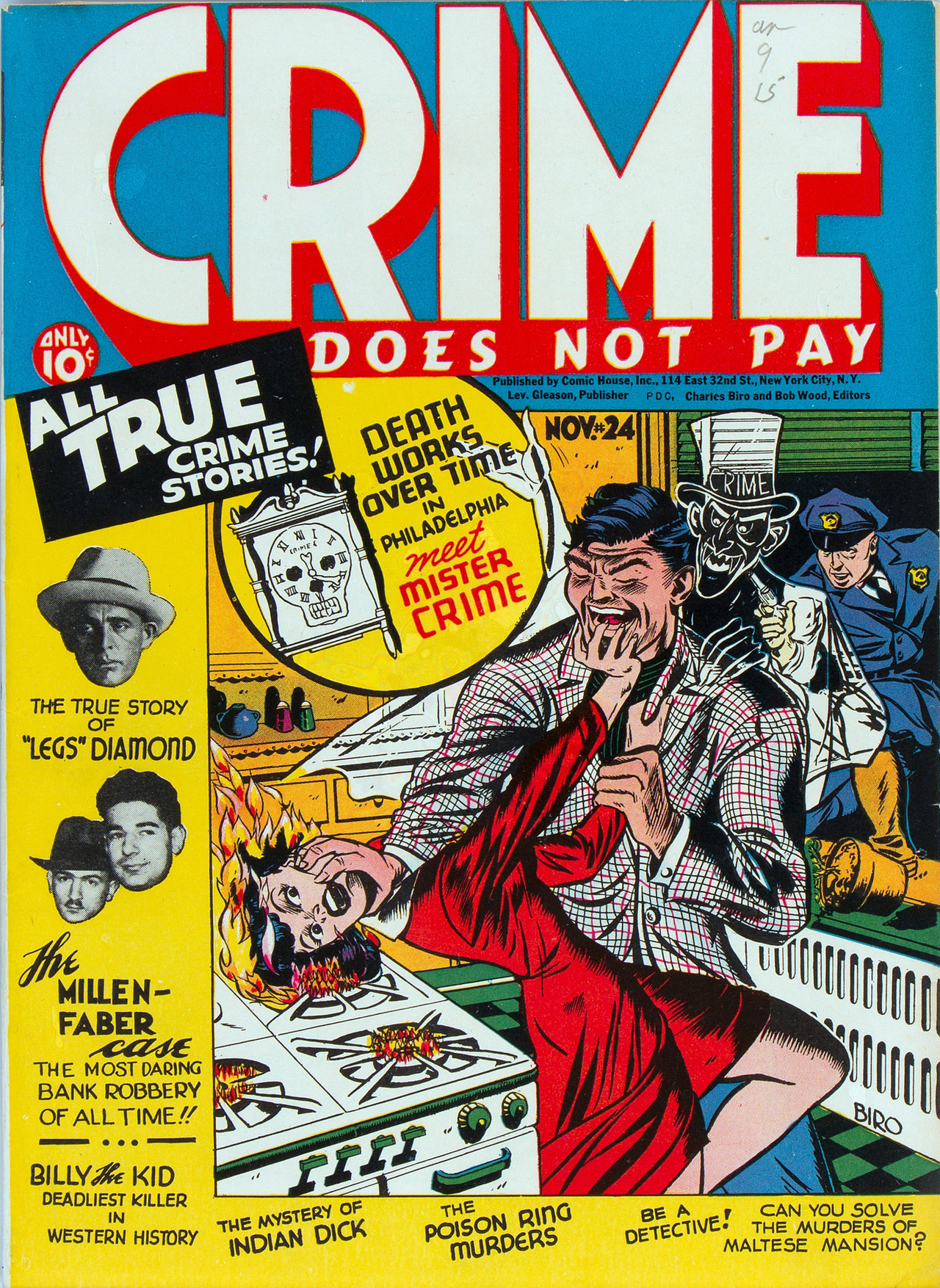 Crime_Does_Not_pay