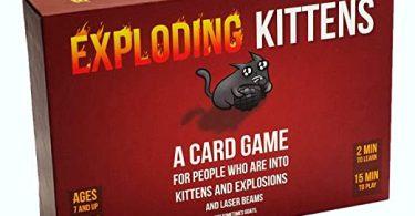 Exploding_Kittens_card_game