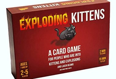 Exploding_Kittens_card_game
