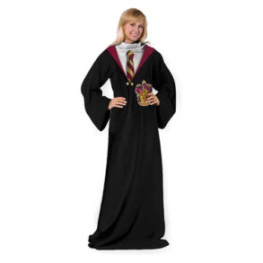 Harry_Potter_Gryffindor_Adult_Soft_Throw_Blanket