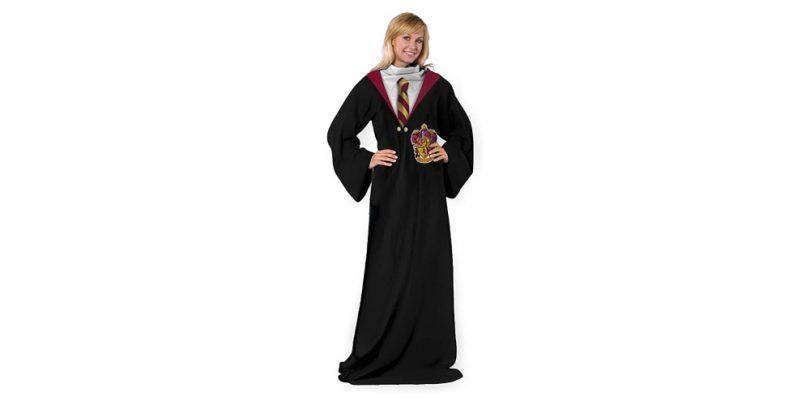 Harry_Potter_Gryffindor_Adult_Soft_Throw_Blanket