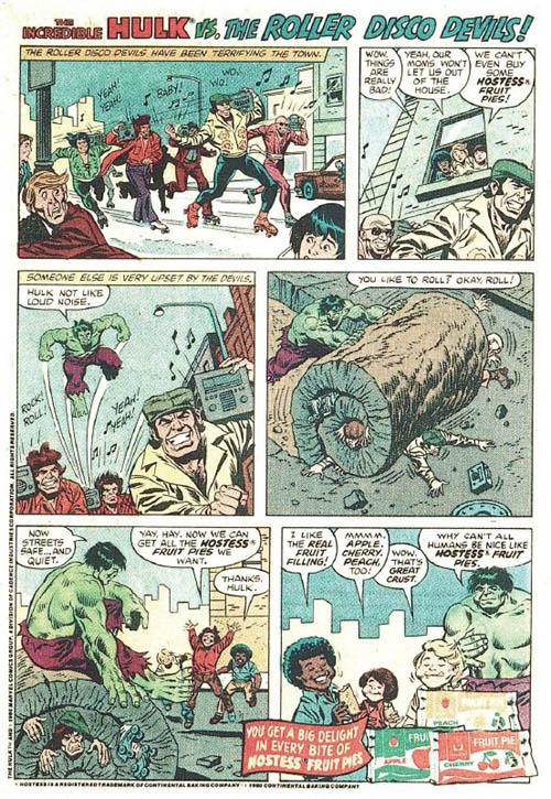 Hulk_Hostess_Fruit_Pie_Roll