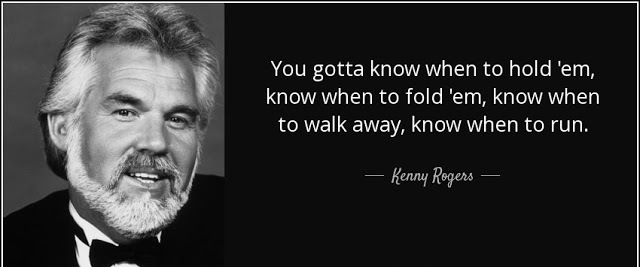 Kenny_Rogers_quote