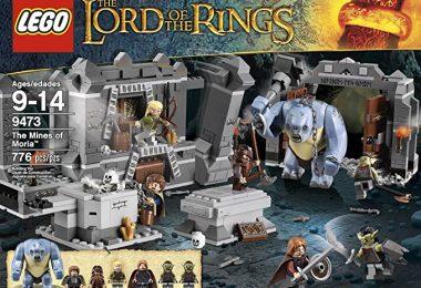 LEGO_LotR_Mines_of_Moria