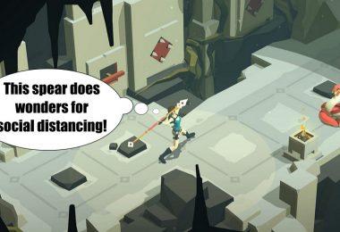 Lara_Croft_Go