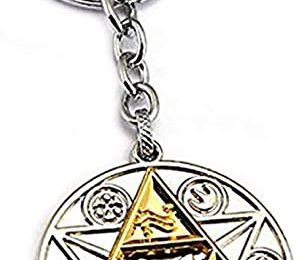 Legend_of_Zelda_Triforce_keychain
