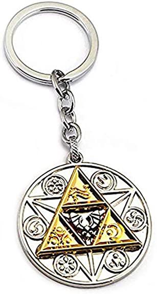 Legend_of_Zelda_Triforce_keychain