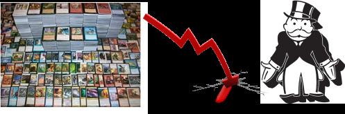 MTG_falling_prices