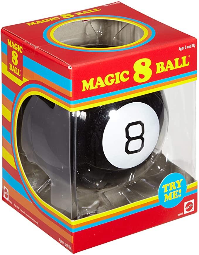 Magic_Eight_Ball