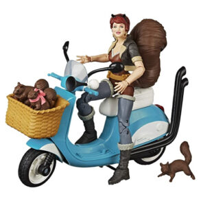 Marvel_Legends_Squirrel_Girl_on_Scooter